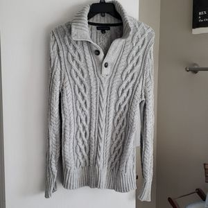 Banana Republic Sweater Size L